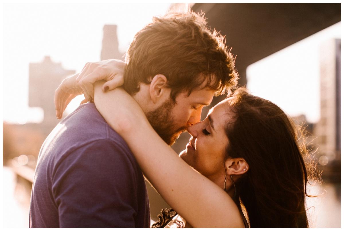 2017-05-30_0016 Megan and Steven - Philadelphia Engagement