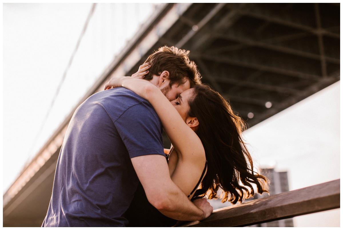 2017-05-30_0017 Megan and Steven - Philadelphia Engagement