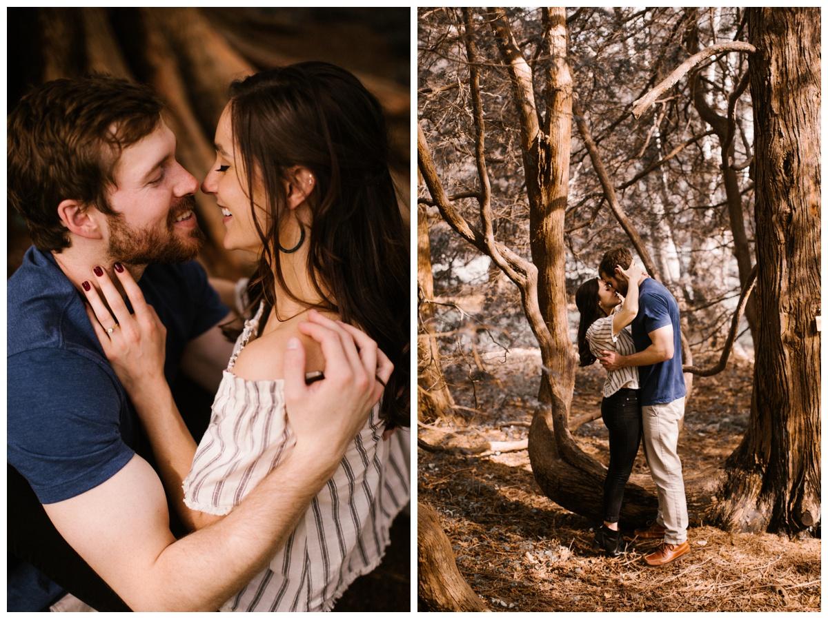 2017-05-30_0018 Megan and Steven - Philadelphia Engagement