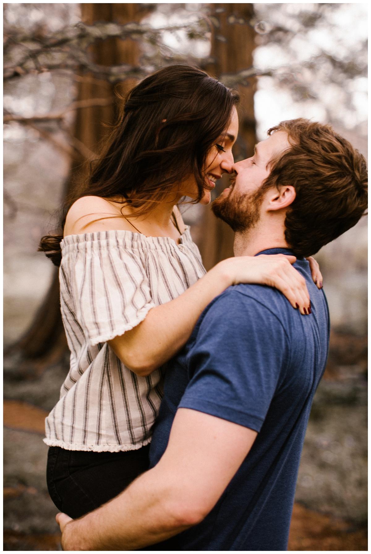 2017-05-30_0019 Megan and Steven - Philadelphia Engagement