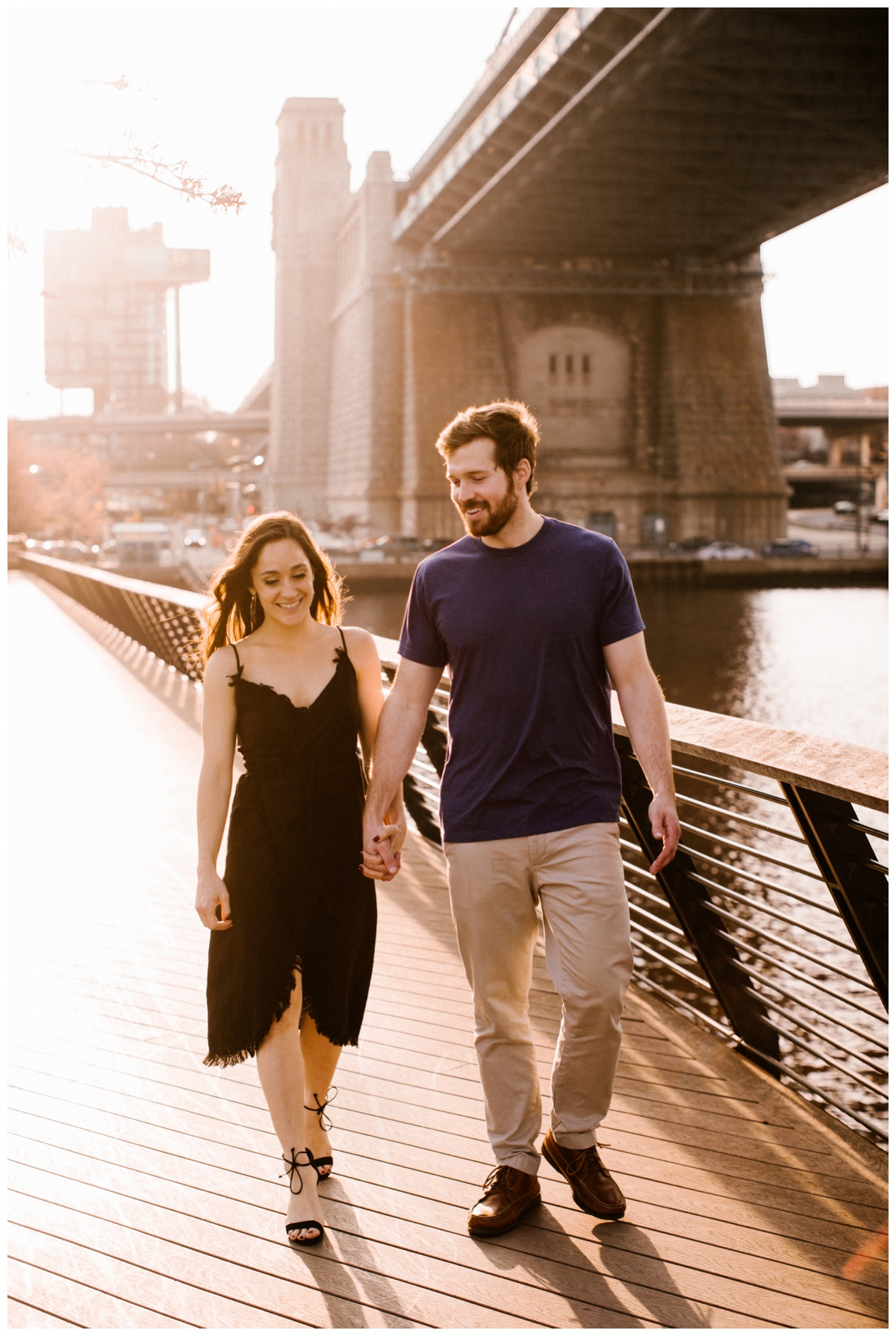 2017-05-30_0022 Megan and Steven - Philadelphia Engagement
