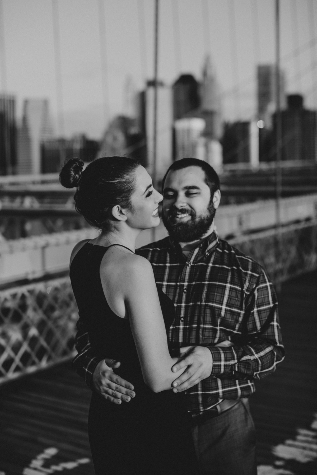 2017-07-05_0045 Haleigh and Mike's Brooklyn Weekend Engagement