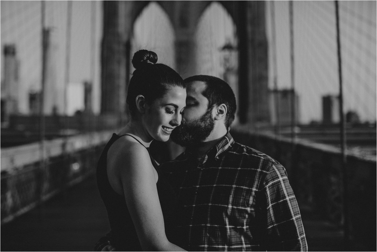 2017-07-05_0046 Haleigh and Mike's Brooklyn Weekend Engagement