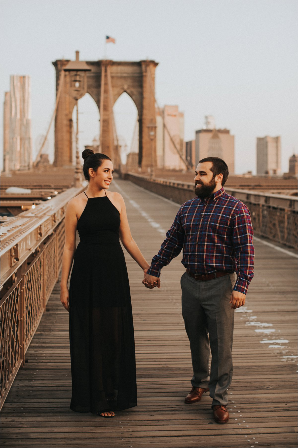 2017-07-05_0047 Haleigh and Mike's Brooklyn Weekend Engagement