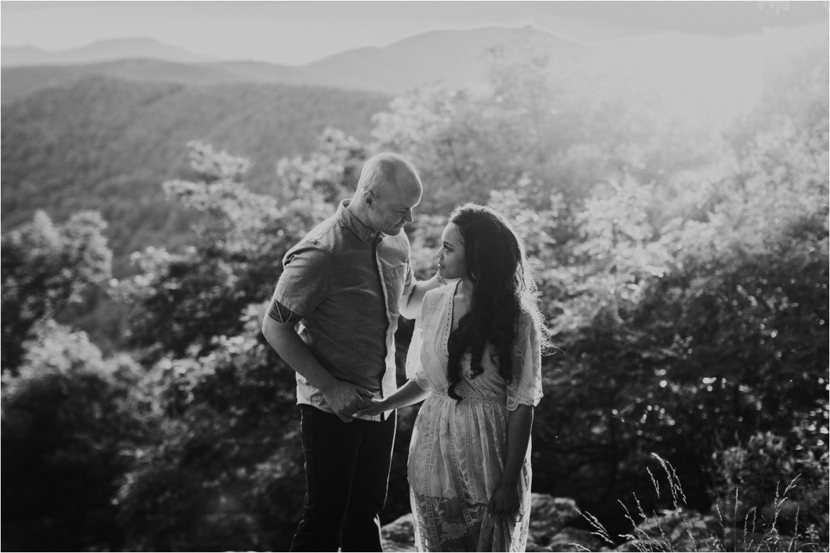 2017-07-22_0023 Jeanel and Mike's Shenandoah Engagement