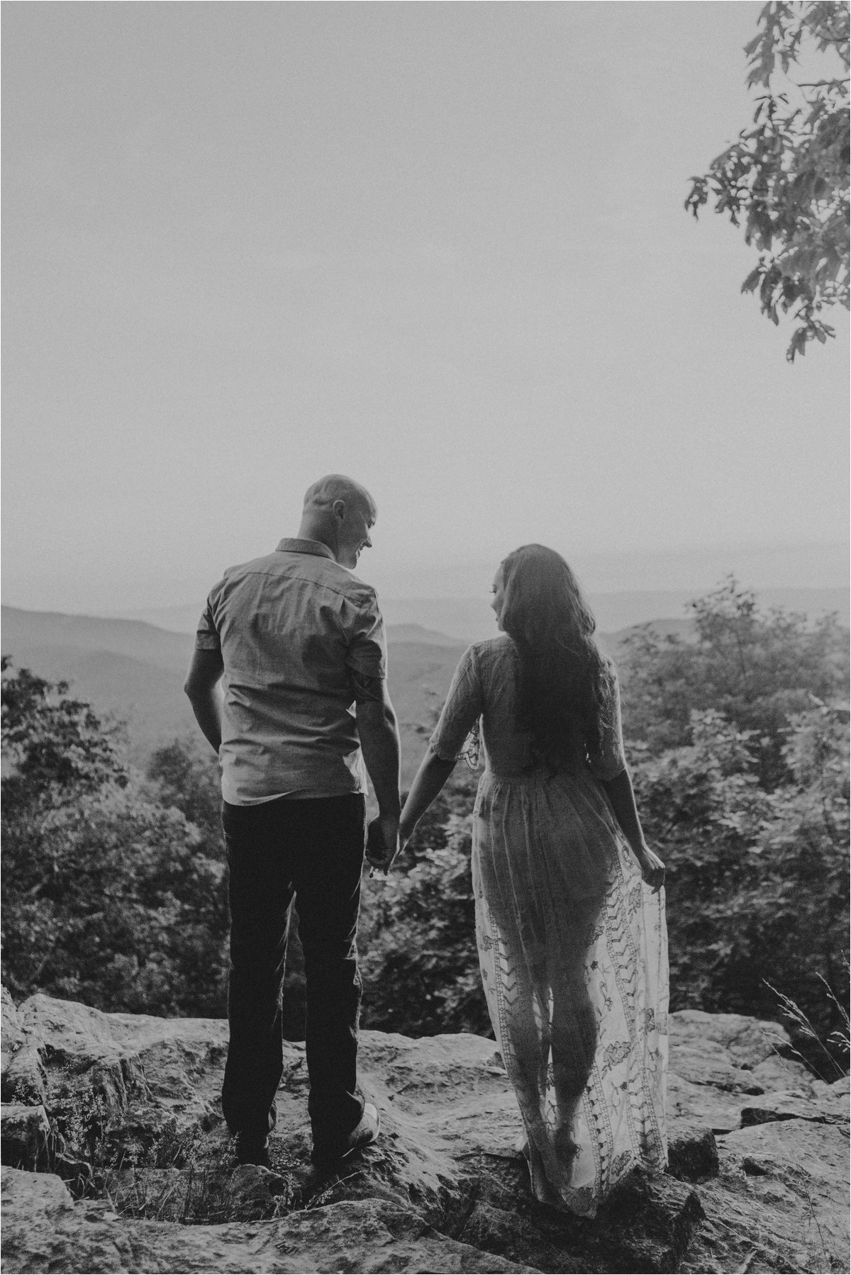 2017-07-22_0025 Jeanel and Mike's Shenandoah Engagement