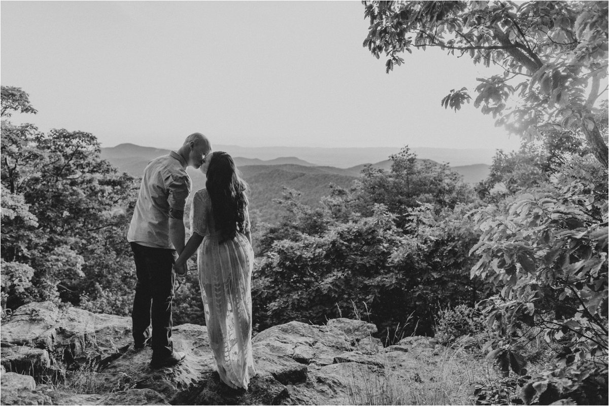 2017-07-22_0032 Jeanel and Mike's Shenandoah Engagement