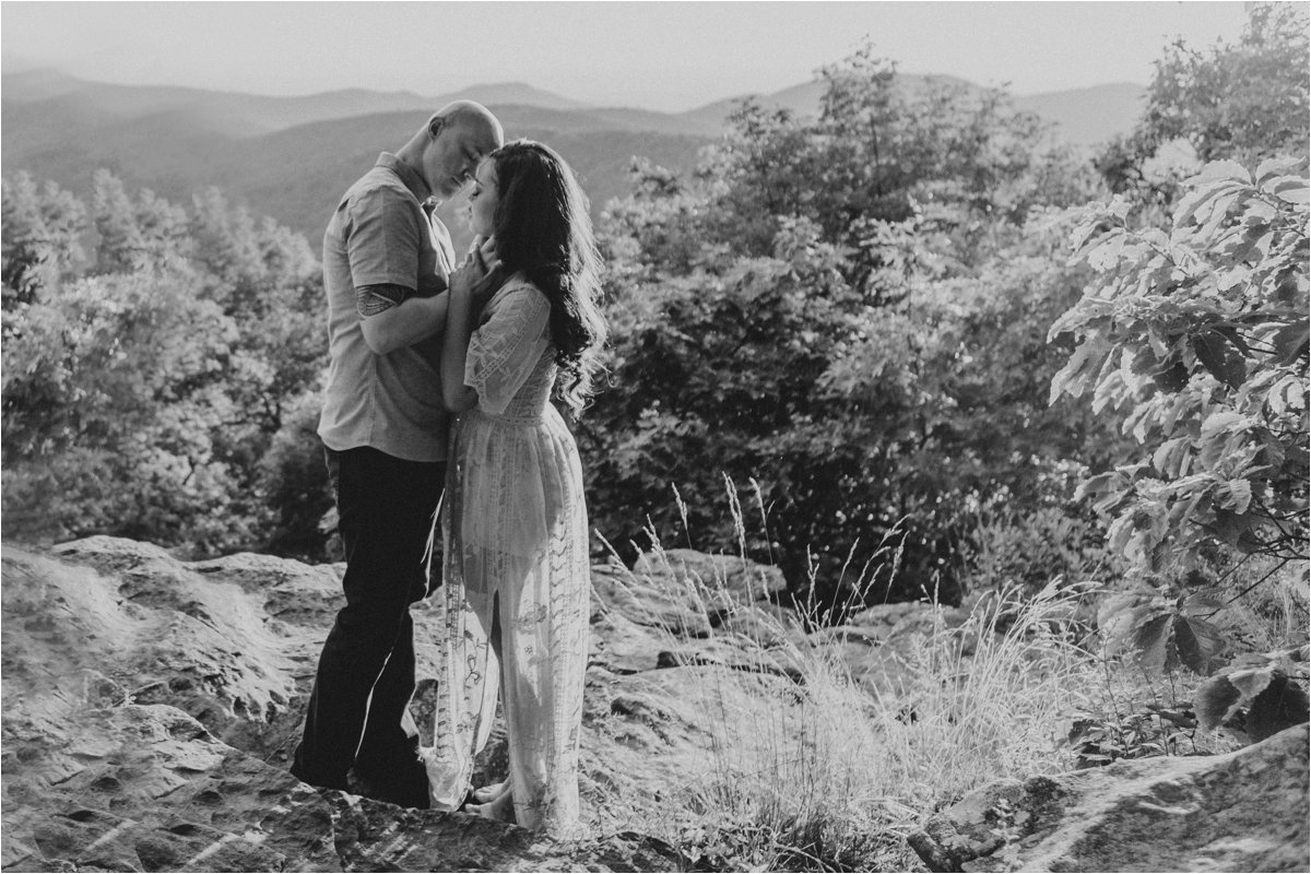 2017-07-22_0037 Jeanel and Mike's Shenandoah Engagement