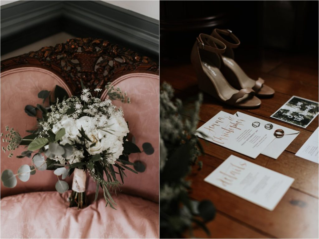 2017-10-23_0002-1024x768 CJ & Jenna #LetsMetz - Dulany's Overlook, Frederick MD Wedding