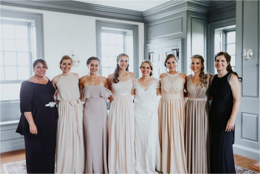 2017-10-23_0024-1024x684 CJ & Jenna #LetsMetz - Dulany's Overlook, Frederick MD Wedding