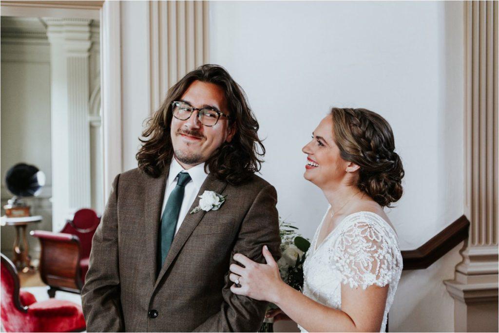 2017-10-23_0032-1024x684 CJ & Jenna #LetsMetz - Dulany's Overlook, Frederick MD Wedding