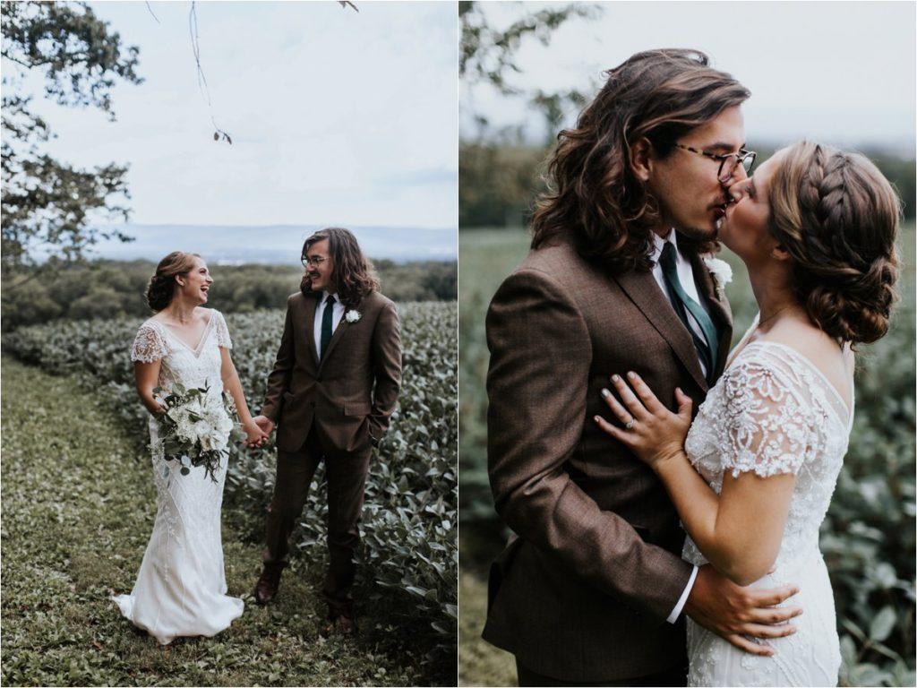 2017-10-23_0035-1024x768 CJ & Jenna #LetsMetz - Dulany's Overlook, Frederick MD Wedding