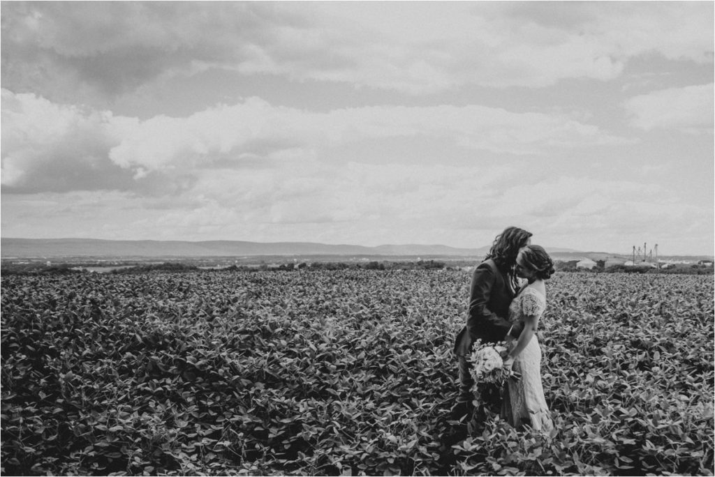 2017-10-23_0040-1024x684 CJ & Jenna #LetsMetz - Dulany's Overlook, Frederick MD Wedding