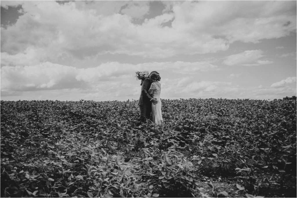 2017-10-23_0043-1024x683 CJ & Jenna #LetsMetz - Dulany's Overlook, Frederick MD Wedding