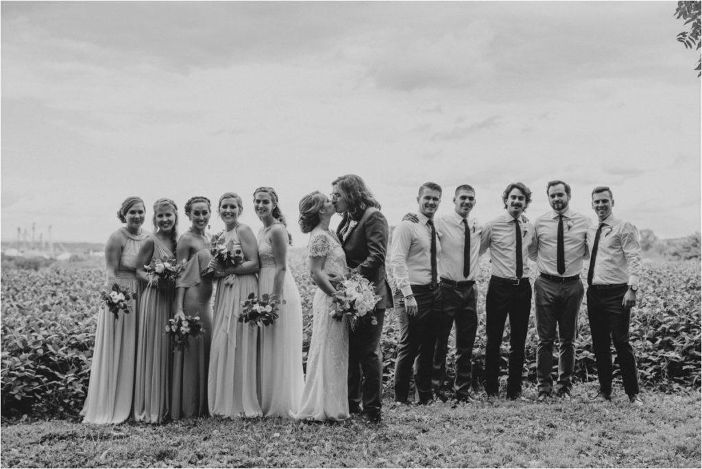 2017-10-24_0002-1024x684 CJ & Jenna #LetsMetz - Dulany's Overlook, Frederick MD Wedding