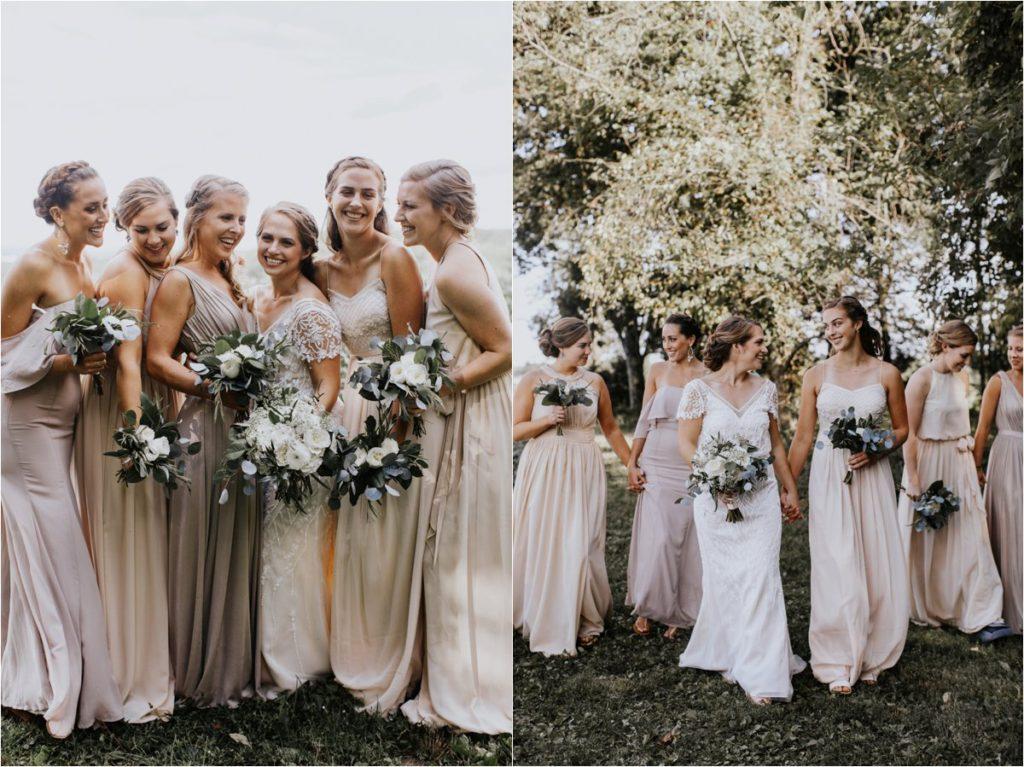 2017-10-24_0003-1024x767 CJ & Jenna #LetsMetz - Dulany's Overlook, Frederick MD Wedding