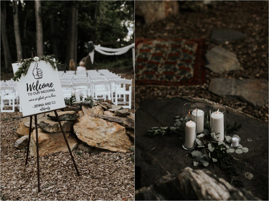 2017-10-24_0016-1024x767 CJ & Jenna #LetsMetz - Dulany's Overlook, Frederick MD Wedding