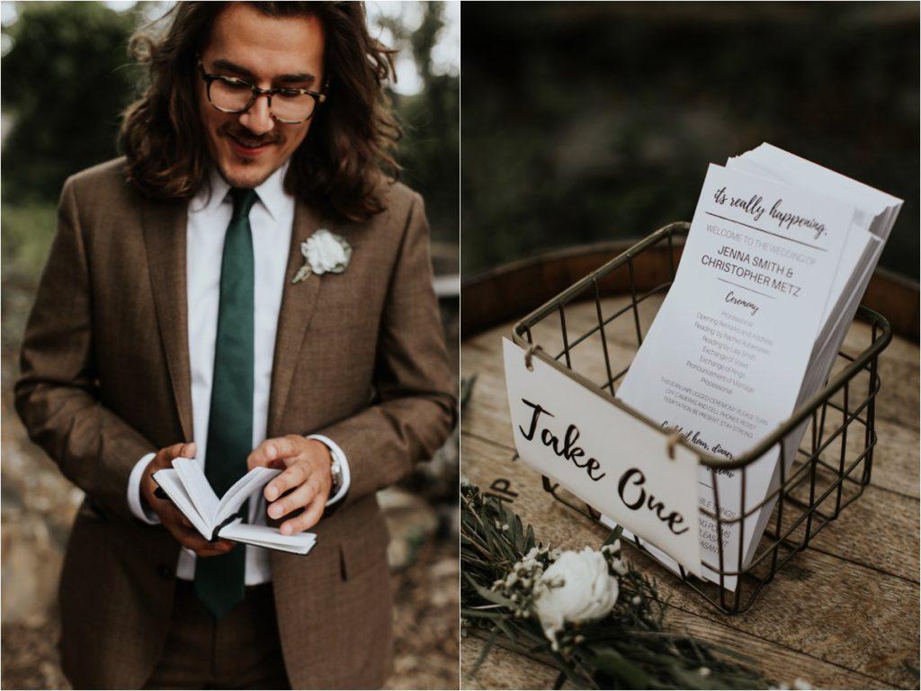 2017-10-24_0018-1024x768 CJ & Jenna #LetsMetz - Dulany's Overlook, Frederick MD Wedding