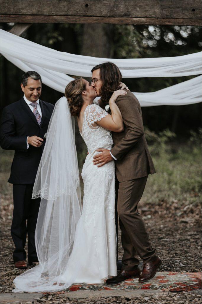 2017-10-24_0025-683x1024 CJ & Jenna #LetsMetz - Dulany's Overlook, Frederick MD Wedding