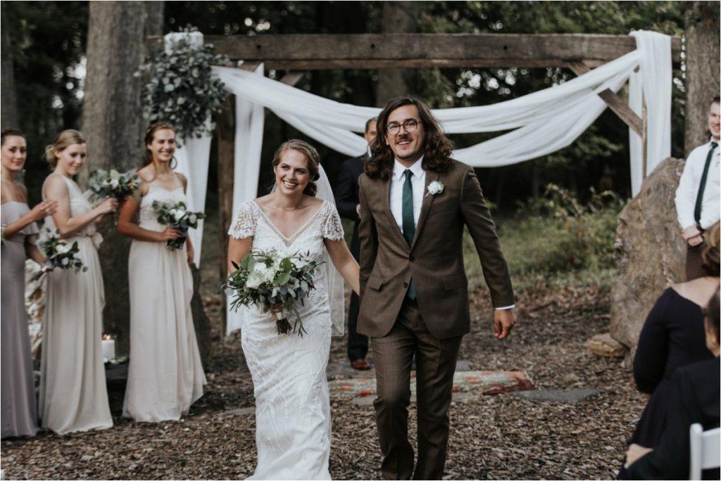 2017-10-24_0026-1024x684 CJ & Jenna #LetsMetz - Dulany's Overlook, Frederick MD Wedding