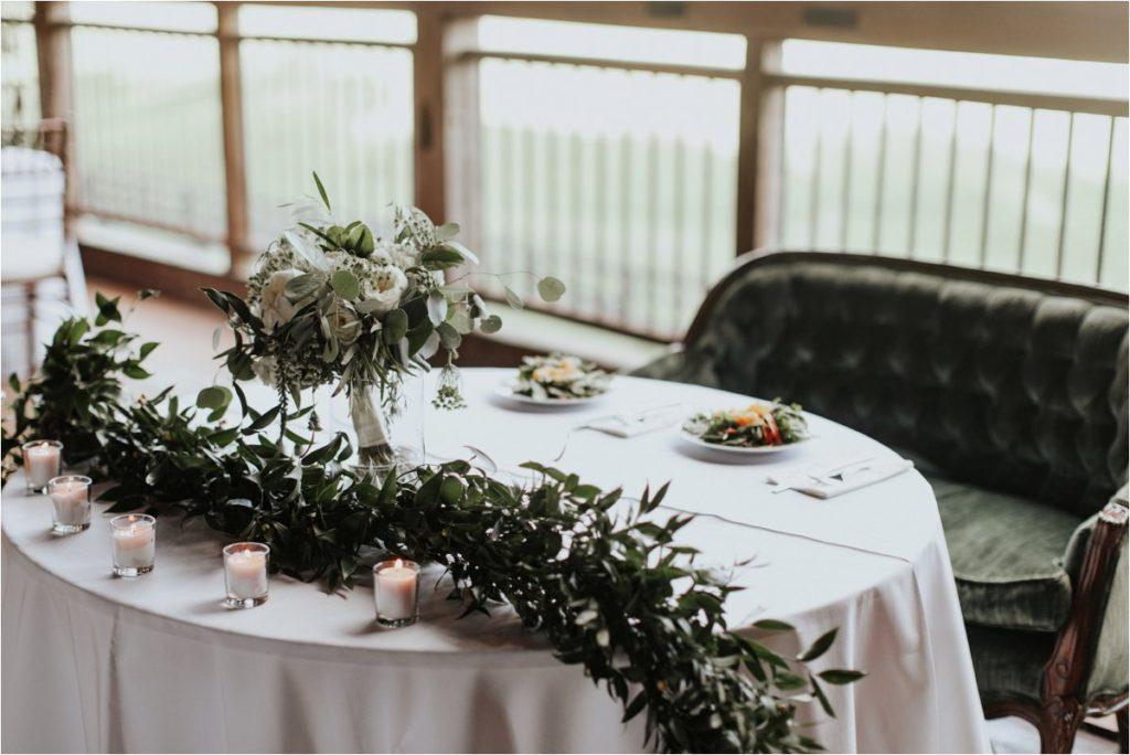 2017-10-24_0029-1024x684 CJ & Jenna #LetsMetz - Dulany's Overlook, Frederick MD Wedding
