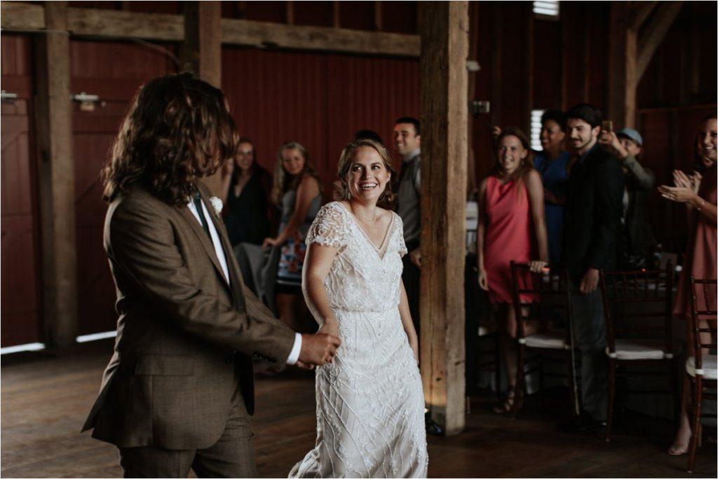 2017-10-24_0037-1024x684 CJ & Jenna #LetsMetz - Dulany's Overlook, Frederick MD Wedding