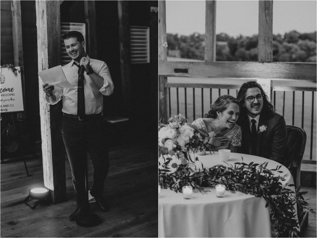 2017-10-24_0041-1024x768 CJ & Jenna #LetsMetz - Dulany's Overlook, Frederick MD Wedding