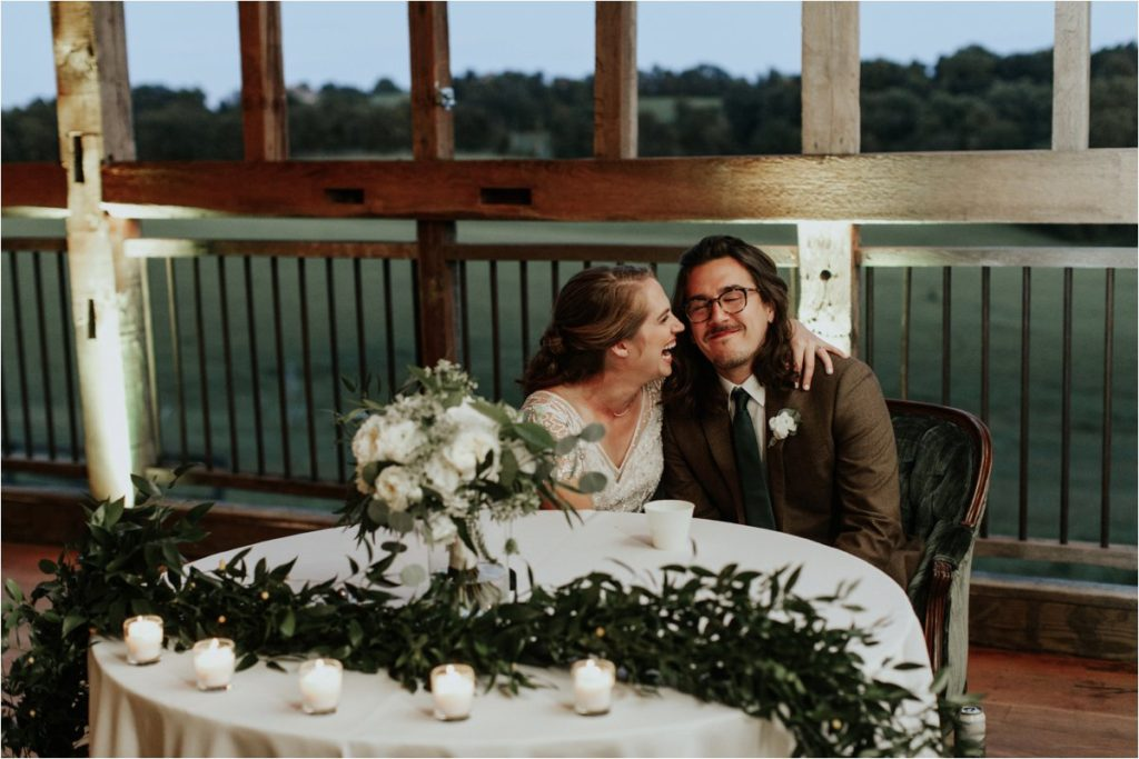 2017-10-24_0043-1024x683 CJ & Jenna #LetsMetz - Dulany's Overlook, Frederick MD Wedding