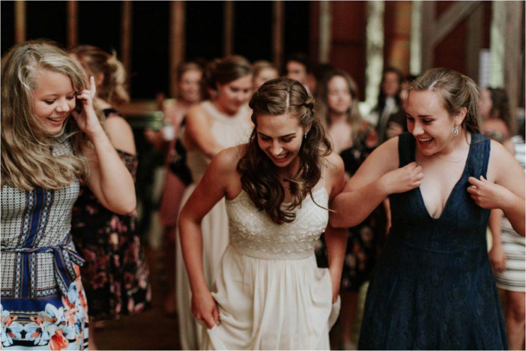 2017-10-24_0053-1024x684 CJ & Jenna #LetsMetz - Dulany's Overlook, Frederick MD Wedding