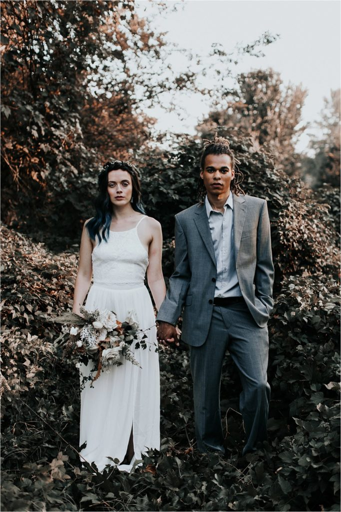 2018-01-16_0017-683x1024 Celestial Forest Elopement Styled Shoot
