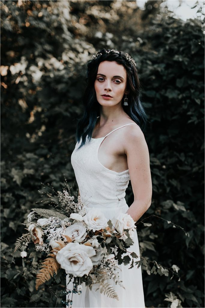 2018-01-16_0018-683x1024 Celestial Forest Elopement Styled Shoot