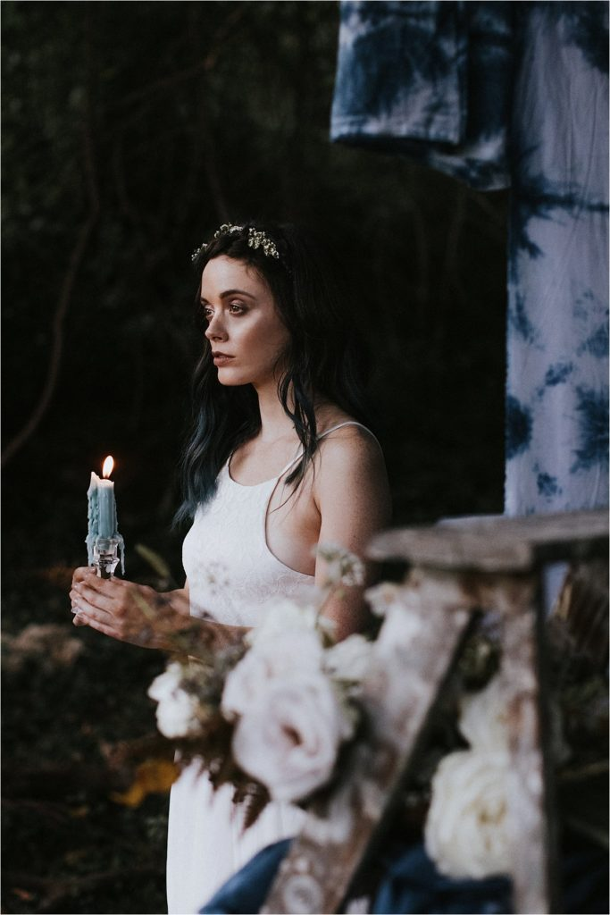 2018-01-16_0035-683x1024 Celestial Forest Elopement Styled Shoot
