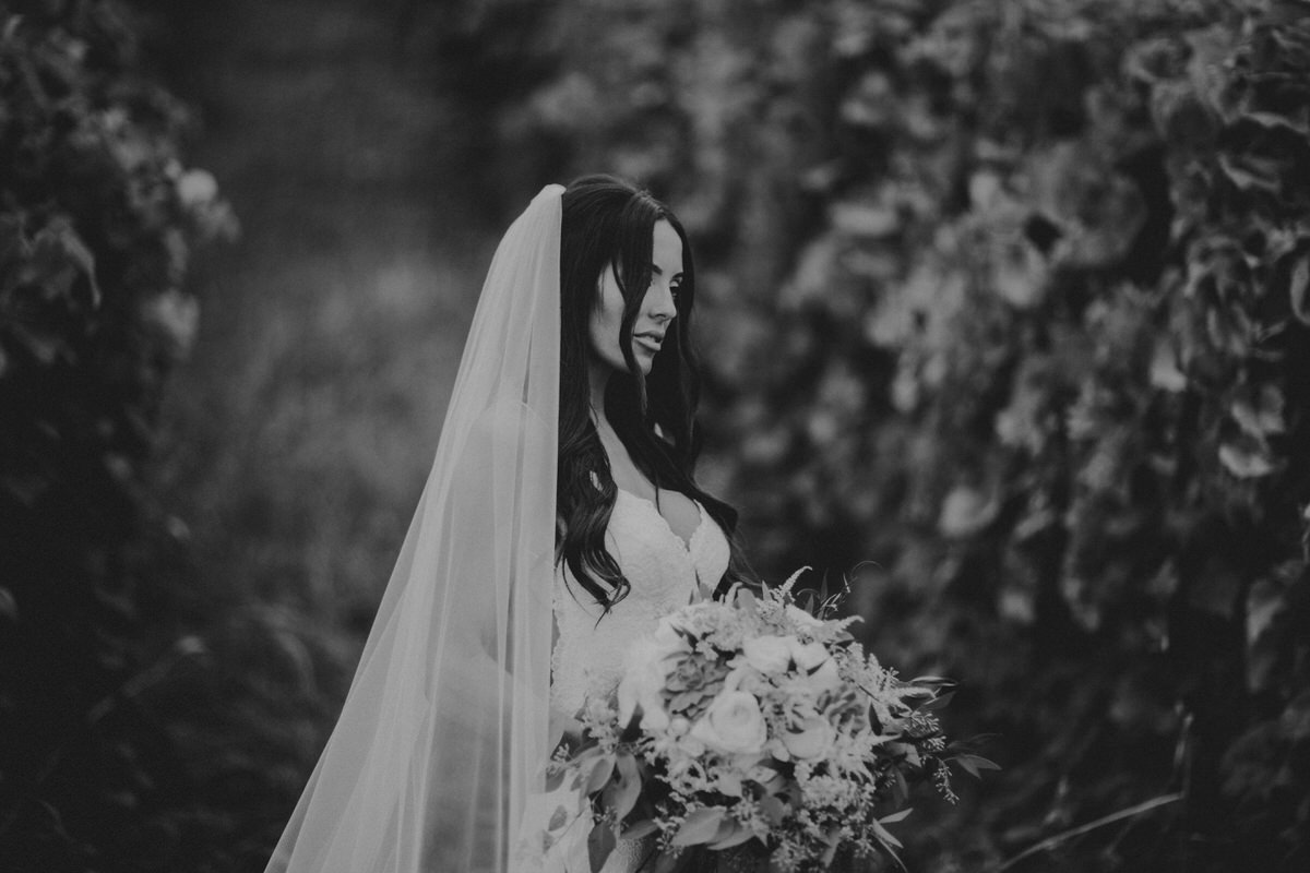 dreamy-bride-in-field-baltimore-dc-wedding-photographer