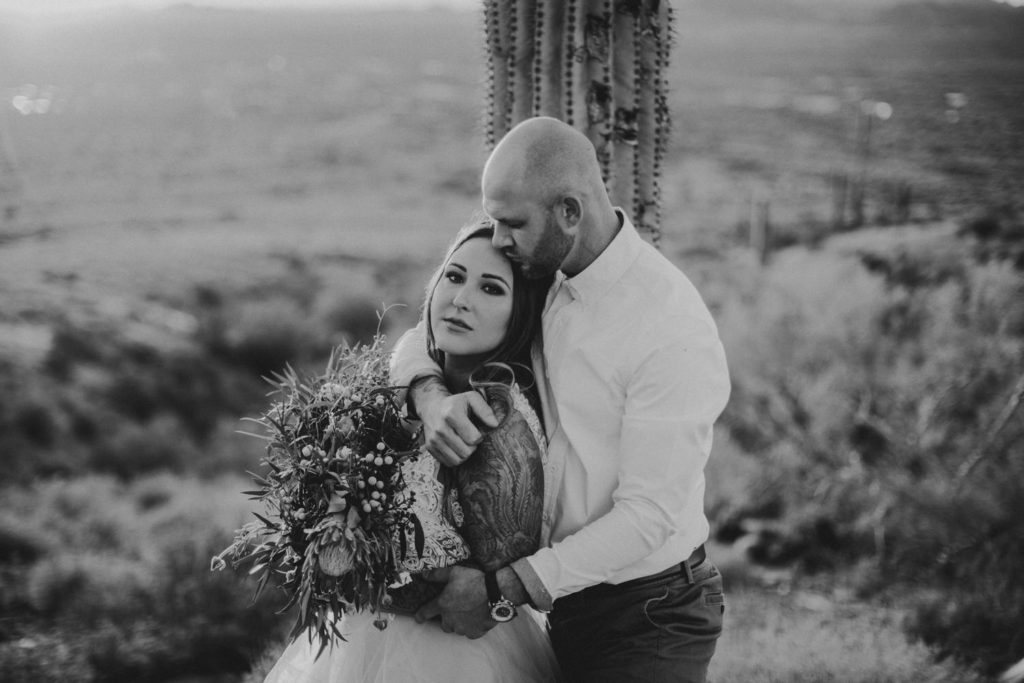 caitlin-and-matthew-arizona-277-1024x683 Caitlin + Matthew's Arizona Desert Elopement in the Superstition Mountains