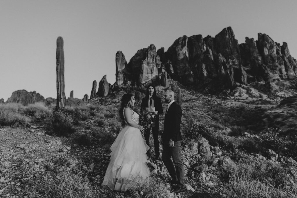 caitlin-and-matthew-arizona-279-1024x683 Caitlin + Matthew's Arizona Desert Elopement in the Superstition Mountains