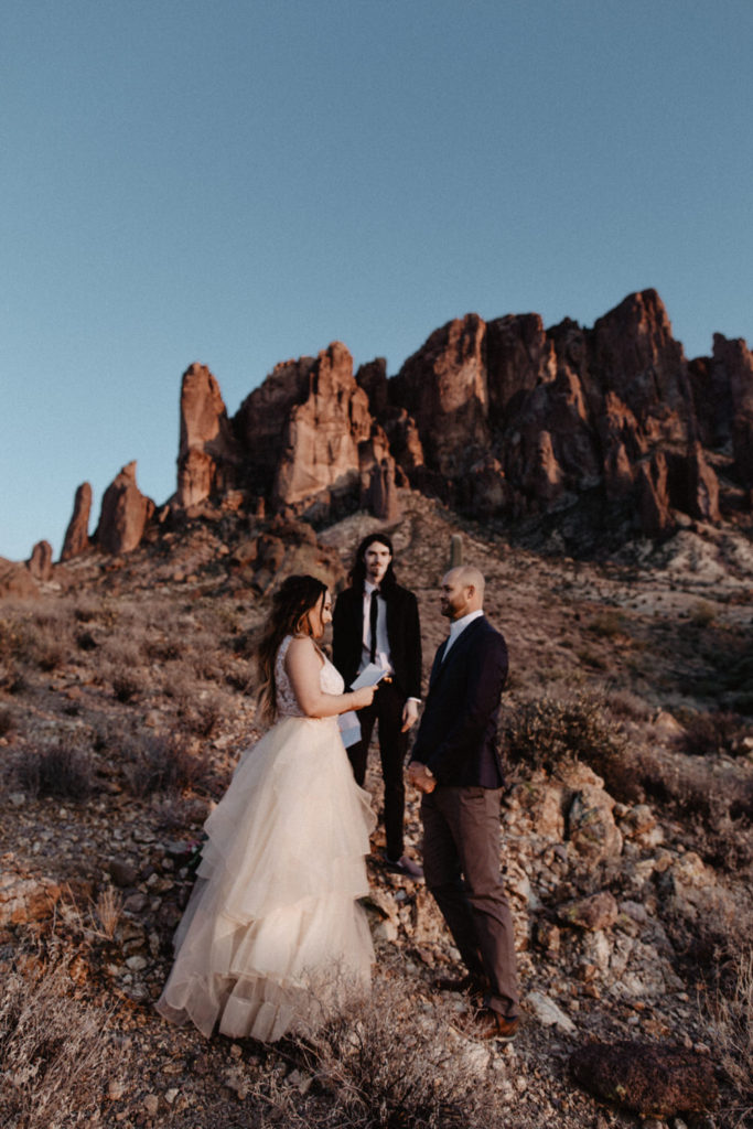 caitlin-and-matthew-arizona-290-683x1024 Caitlin + Matthew's Arizona Desert Elopement in the Superstition Mountains