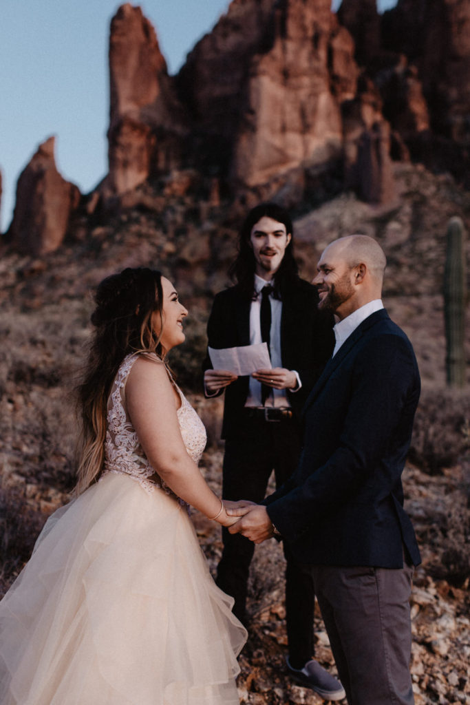caitlin-and-matthew-arizona-299-683x1024 Caitlin + Matthew's Arizona Desert Elopement in the Superstition Mountains