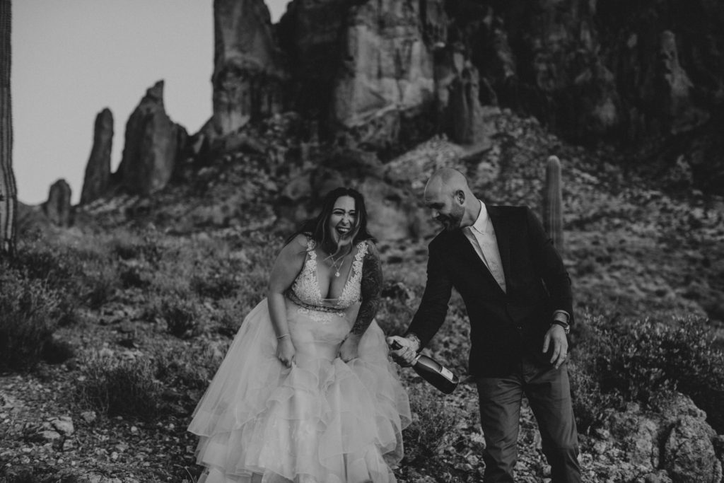 caitlin-and-matthew-arizona-317-1024x683 Caitlin + Matthew's Arizona Desert Elopement in the Superstition Mountains