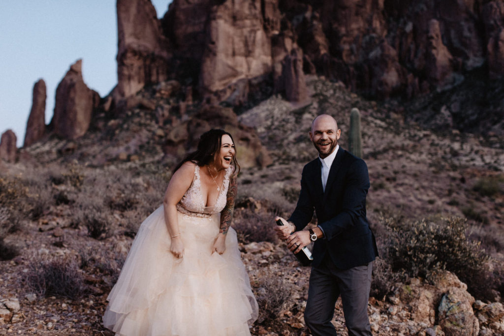 caitlin-and-matthew-arizona-318-1024x683 Caitlin + Matthew's Arizona Desert Elopement in the Superstition Mountains