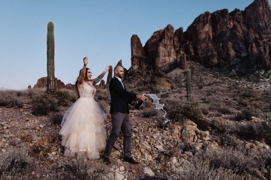 caitlin-and-matthew-arizona-320-1024x683 Caitlin + Matthew's Arizona Desert Elopement in the Superstition Mountains