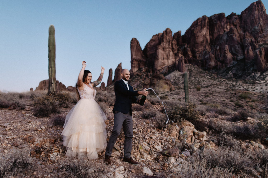 caitlin-and-matthew-arizona-321-1024x683 Caitlin + Matthew's Arizona Desert Elopement in the Superstition Mountains