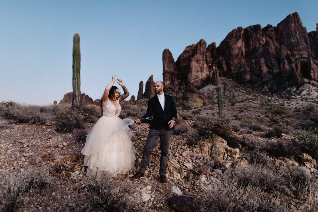 caitlin-and-matthew-arizona-322-1024x683 Caitlin + Matthew's Arizona Desert Elopement in the Superstition Mountains