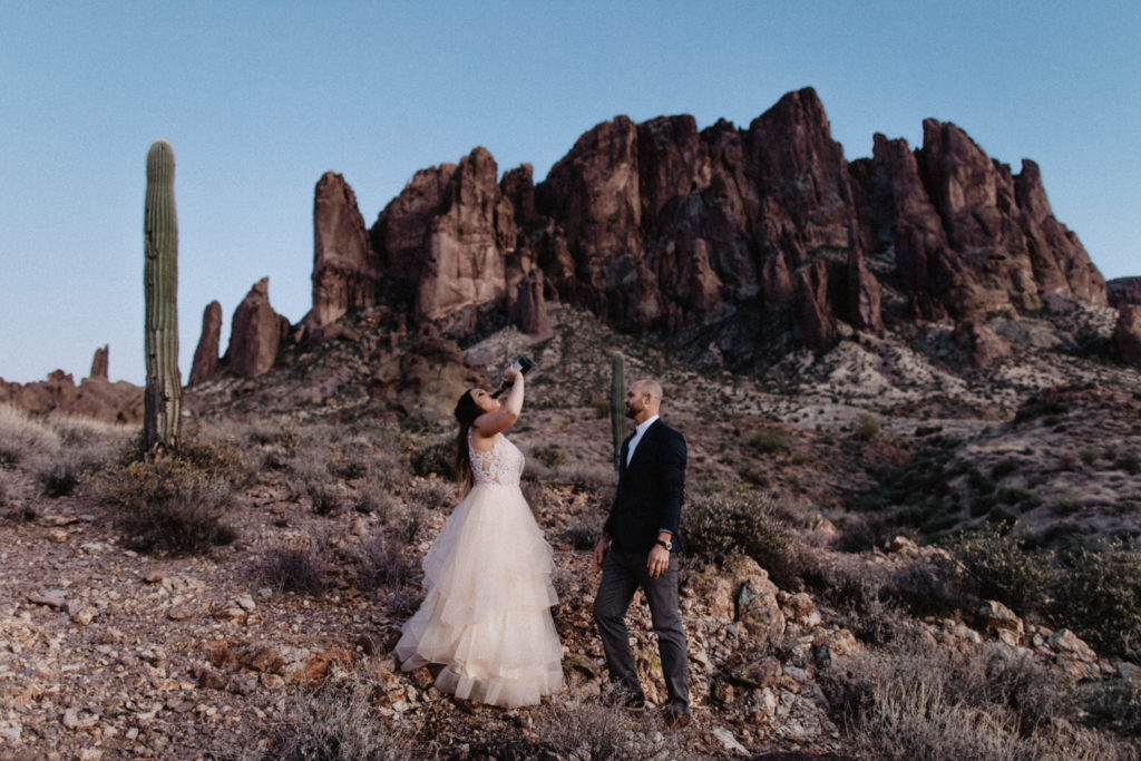 caitlin-and-matthew-arizona-326-1024x683 Caitlin + Matthew's Arizona Desert Elopement in the Superstition Mountains
