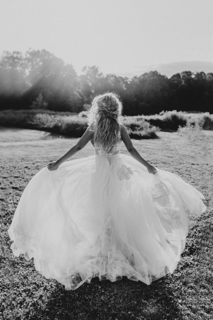 3U1A7128-Edit-2-1-682x1024 Rachel and Stevie's Harwood Hills Farm Wedding