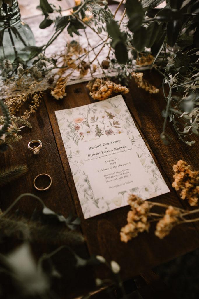 YearyReevesWedding-102-683x1024 Rachel and Stevie's Harwood Hills Farm Wedding