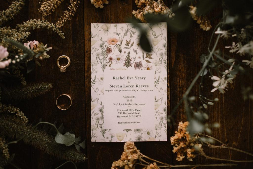 YearyReevesWedding-104-1024x683 Rachel and Stevie's Harwood Hills Farm Wedding