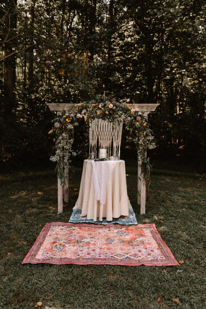 YearyReevesWedding-112-683x1024 Rachel and Stevie's Harwood Hills Farm Wedding