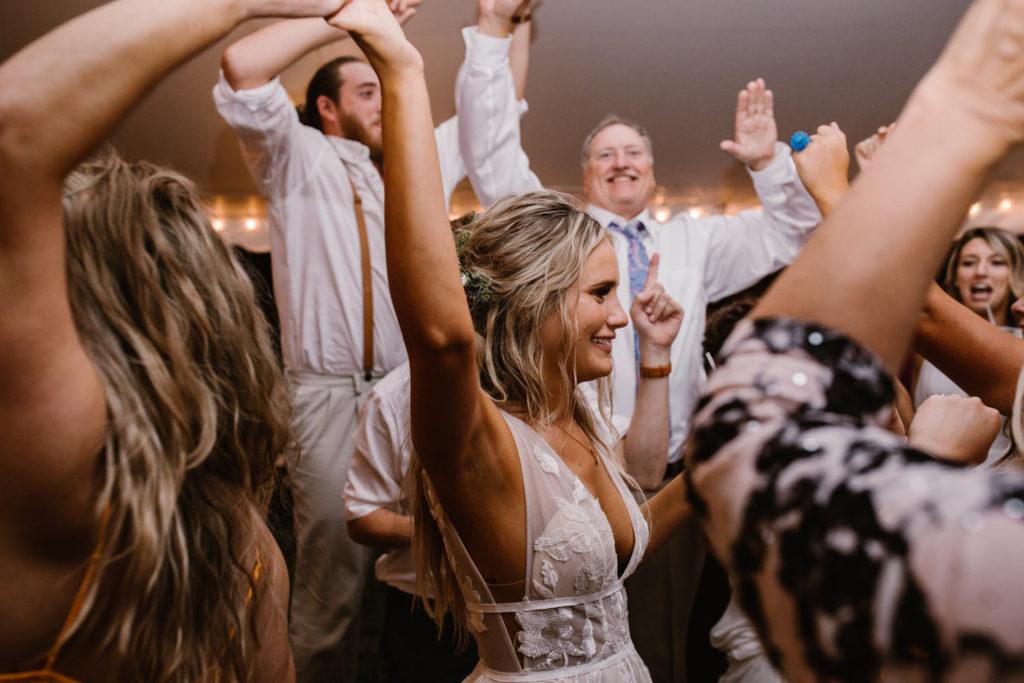YearyReevesWedding-1132-1024x683 Rachel and Stevie's Harwood Hills Farm Wedding