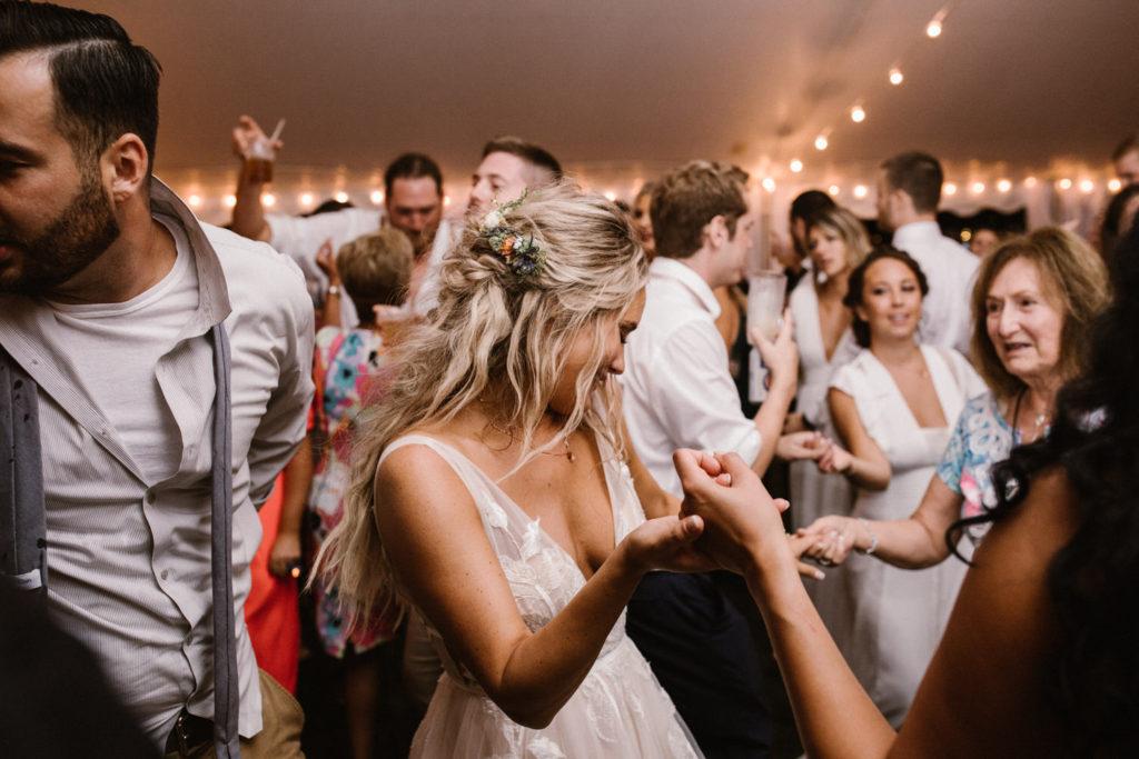 YearyReevesWedding-1155-1024x683 Rachel and Stevie's Harwood Hills Farm Wedding