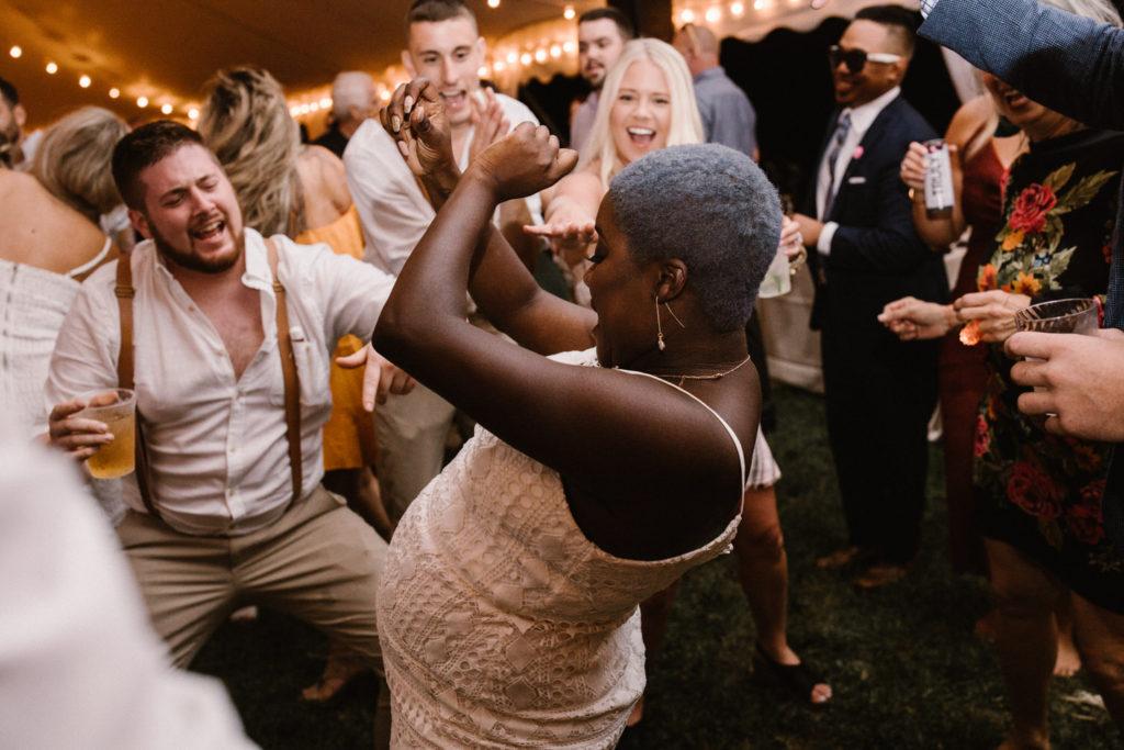 YearyReevesWedding-1198-1-1024x683 Rachel and Stevie's Harwood Hills Farm Wedding